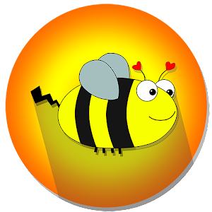 Download Download Bee Bee Fly for PC on Windows and Mac for Windows Phone