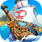 Pirates Storm - Ship Battles 1.0.061 Apk