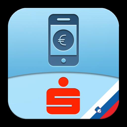 Android aplikacija Sparkasse M.Stik na Android Srbija