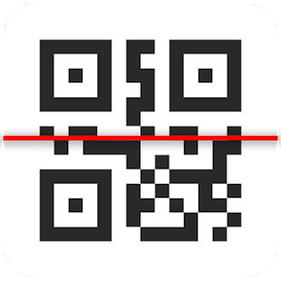 Qr Code Reader & Barcode Reader for pc