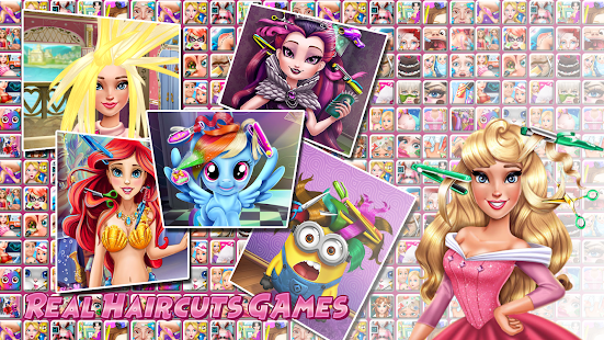 Plippa games for girls for pc