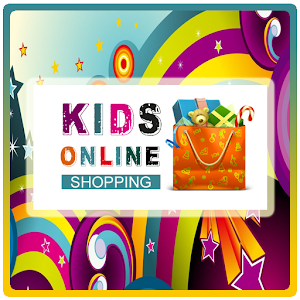 online shopping for kids android apps on google play. Black Bedroom Furniture Sets. Home Design Ideas