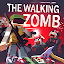 The walking zombie: Dead city