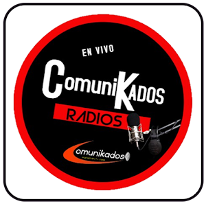 Download Comunikados Multi Radio For PC Windows and Mac