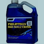 ssd solutions for cleaning and purifying all kind of black currency