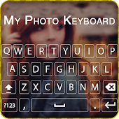My Photo Keyboard APK baixar