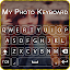 My Photo Keyboard for Lollipop - Android 5.0