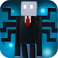 Download Nights at Slender Pizzeria 3D APK on PC