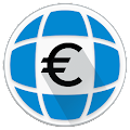 Currency Converter Finanzen100 APK for Kindle Fire