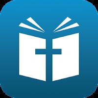 NIV Bible on PC / Windows 7.8.10 & MAC