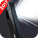 Flashlight 2017 Pro