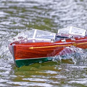 Boat 977_DxO W.jpg