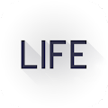 Life Simulator APK for Bluestacks