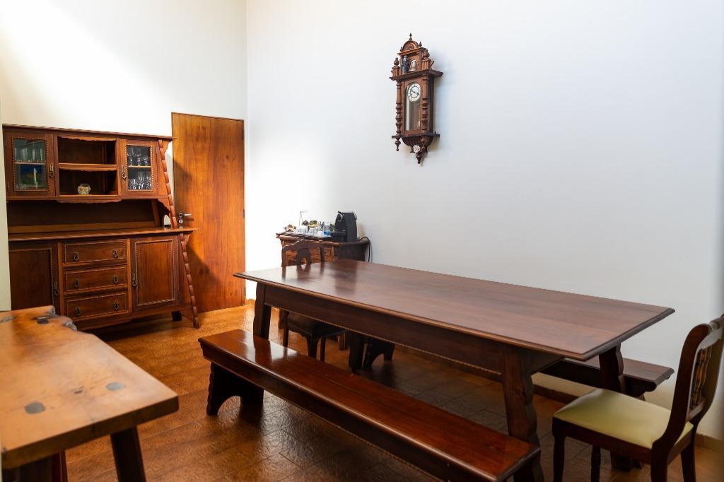 Casa para Venda 403 m²  com 3 quartos