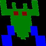 Galaxiga - Space Shooter Icon