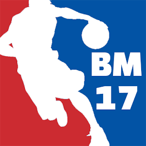 Basket Manager 2017 Pro For PC