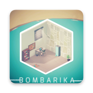 BOMBARIKA - SAVE THE HOUSES For PC / Windows 7/8/10 / Mac – Free Download