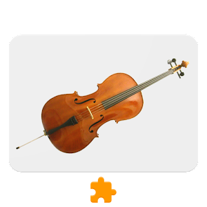 Cello *Plugin*