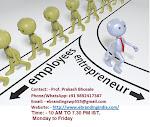 4.One of the Best Workshop for Entrepreneurs, Startups in Ahmedabad
