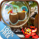 Beach Shack – Hidden Object