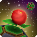 Space Melons - Clicker Game APK for Bluestacks