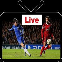 Live Sports Tv Football For PC / Windows 7.8.10 / MAC