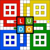 Download Full Ludo: Classic King 1.0 APK