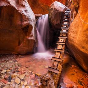 ClimbingWaterfalls.jpg