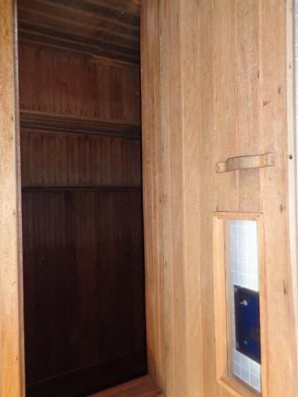 AMG Riviera - Cobertura 5 Dorm, Bertioga (CO0112) - Foto 4