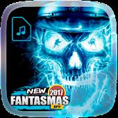 Download Fantasmas APK to PC