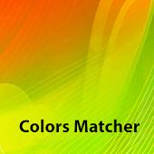 Download Color Matcher APK to PC