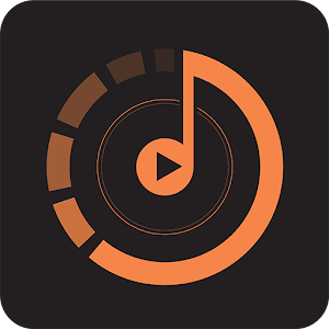 Download ET Music Player Pro For PC Windows and Mac