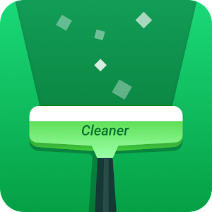 Super X Cleaner For PC / Windows 7/8/10 / Mac – Free Download