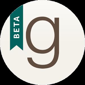Goodreads Beta For PC (Windows & MAC)