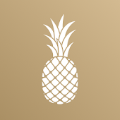 App Pineapple Jobs APK for Windows Phone