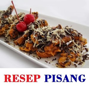 Download Aneka Resep Pisang For PC Windows and Mac