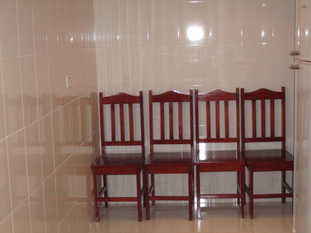 Apartamento Padrão à venda, Consolação, São Paulo