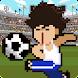 ニートの夢 - サッカースターマネージャー