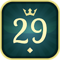Game 29 Card Game Best Ever apk for kindle fire