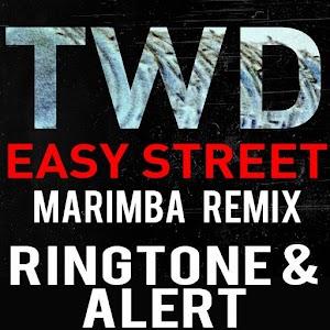 Easy Street Marimba Ringtone