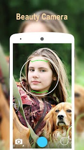 App HD Camera for Android APK for Kindle