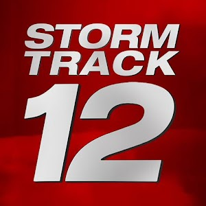 WCTI Storm Track 12 For PC / Windows 7/8/10 / Mac – Free Download