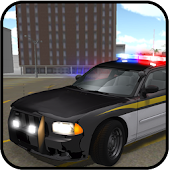 Game Gangster Vs Cops apk for kindle fire