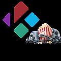 Listas de Cine para Kodi