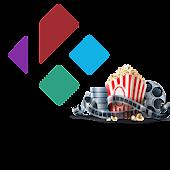 App Listas de Cine para Kodi APK for Windows Phone