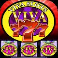 Viva Vegas Fun Slots Casino APK for Kindle Fire