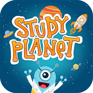 Study planet For PC / Windows 7/8/10 / Mac – Free Download