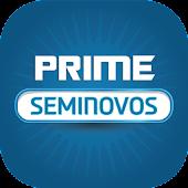 App Seminovos Prime APK for Windows Phone