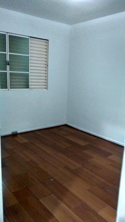 Apto 3 Dorm, Vila Marieta, Campinas (AP0598) - Foto 13