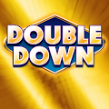 DoubleDown Casino - Free Slots APK for Blackberry